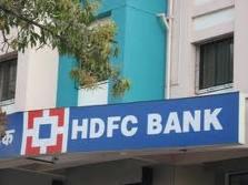 HDFC Bank Branches in Bangalore Urban, Karnataka
